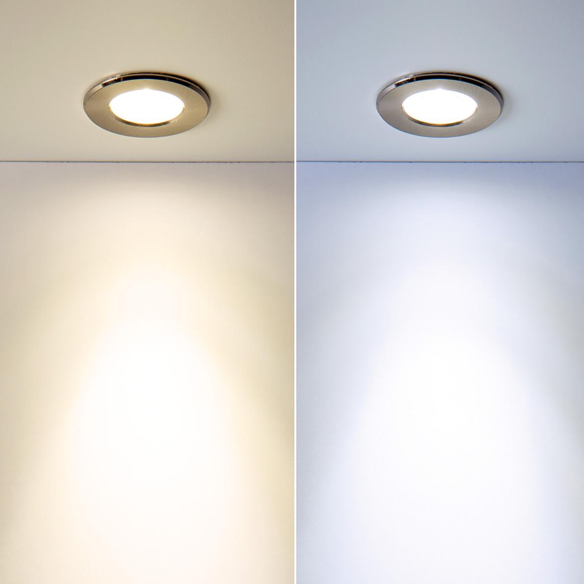 Mini-Light-warm-white-vs-natural-white.jpg