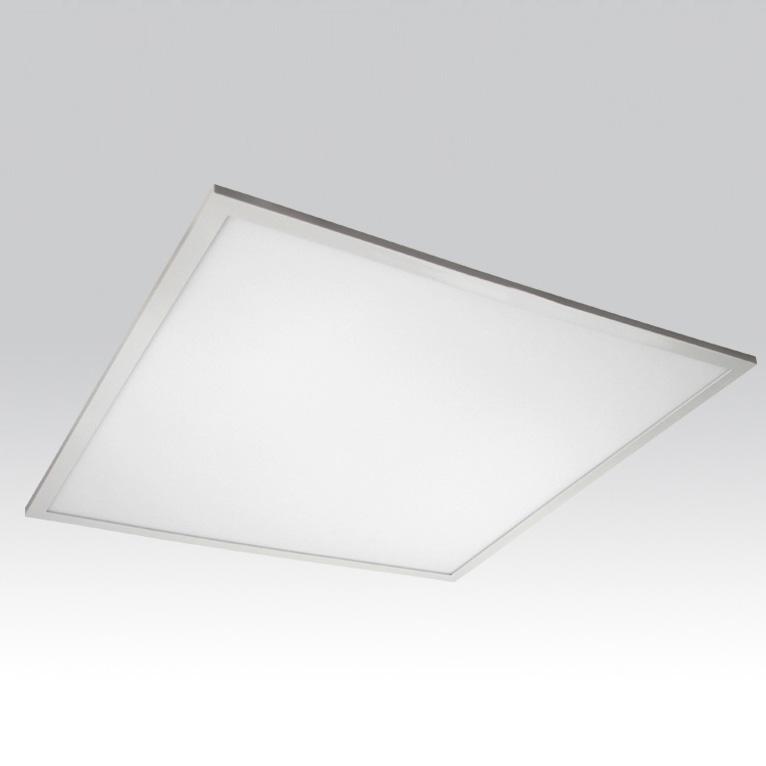 led panel light,panel light,led panel,panel light pmma,panel light30W,600 panel light,595 panel light,panel light 40W,LED Panels,LED Light Panels,smart panel lights