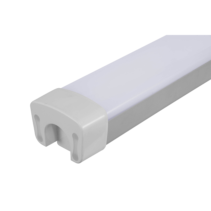 LED Batten Light IPBAT 40W