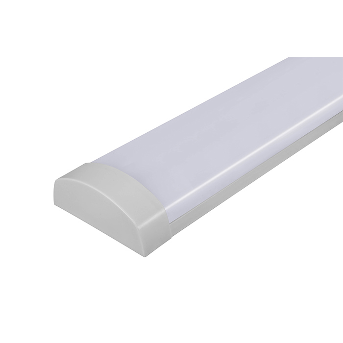 LED Slimline Batten Light SBAT6 20W 600mm linear light,linear batten light
