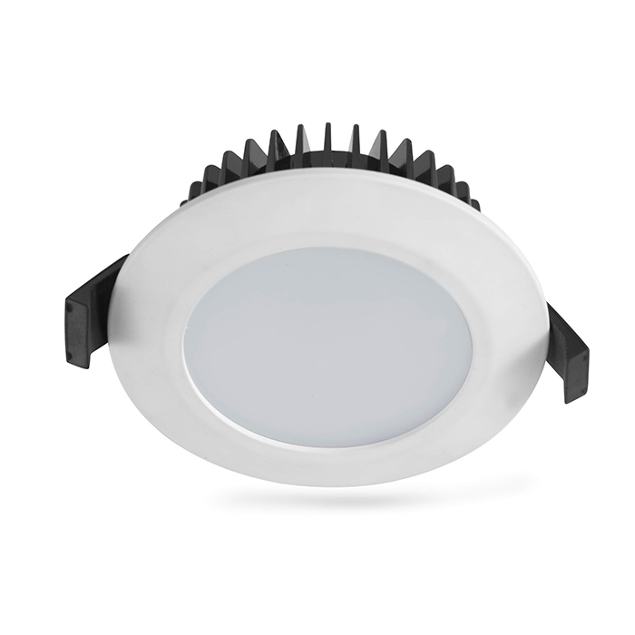 LED Downlight DL48D SMD 12W