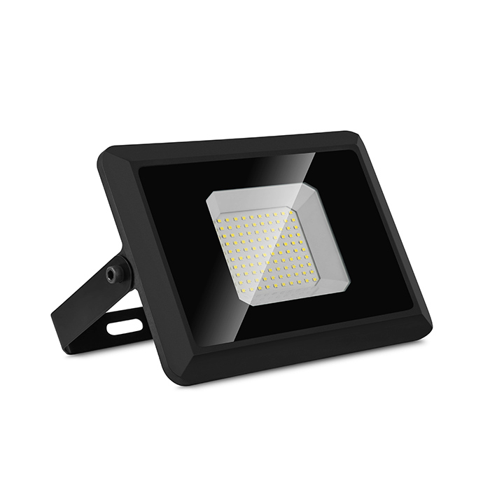 LED Flood Light FL01-3 50W