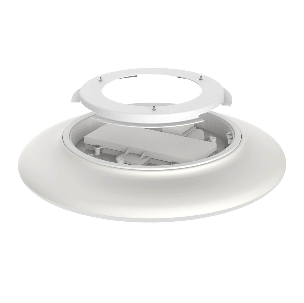 LED Ceiling Light CL01-12-18W WALL MOUNTED Light led oyster light