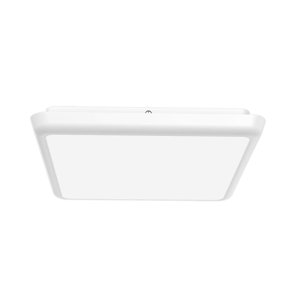 LED Ceiling Light CL02-16 30W