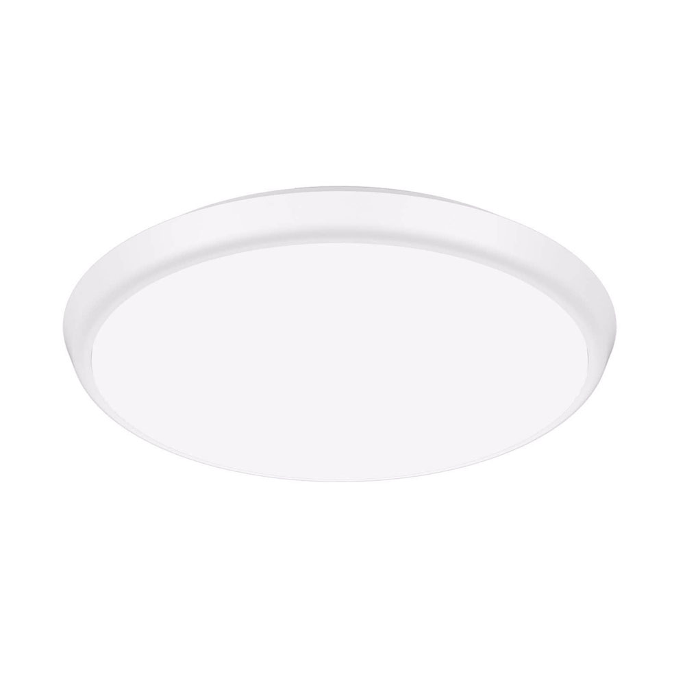 LED Ceiling Light CL03-8 12W