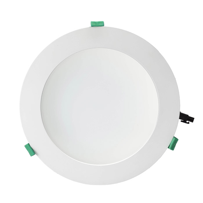 DL57 3CCT 40W Downlight