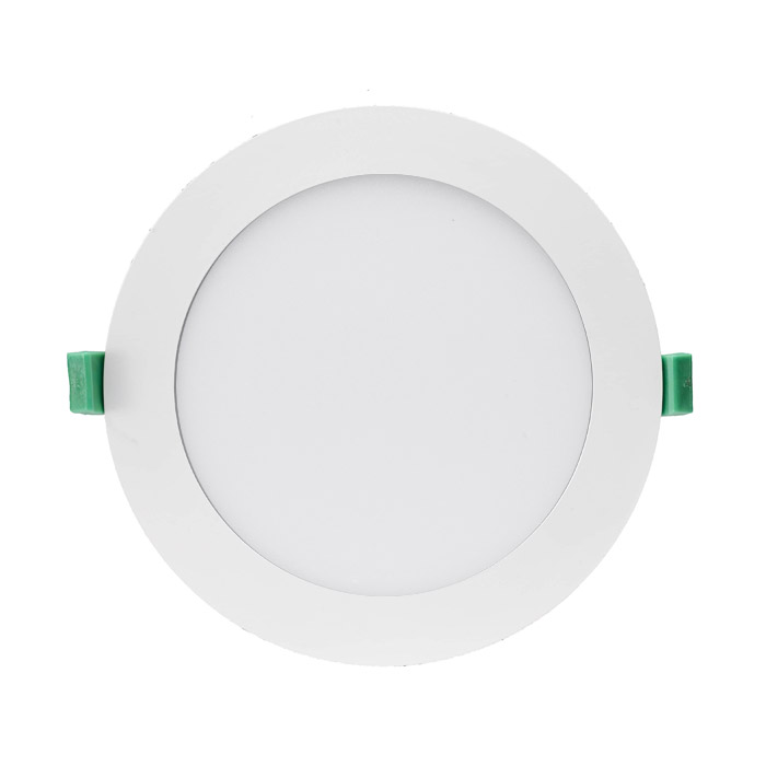 6 inch LED Downlight DL56 20W