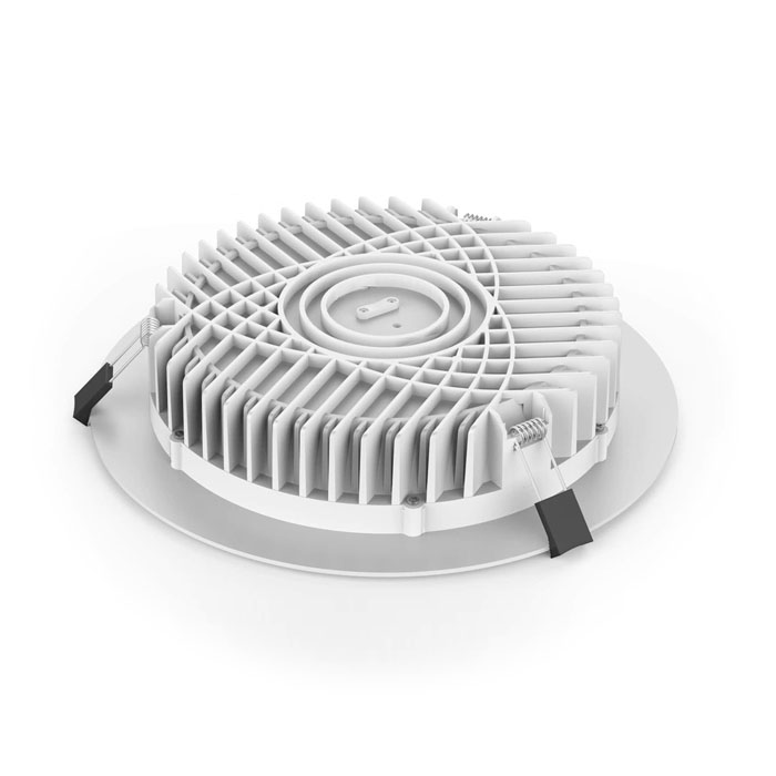 LED Downlight DL48150 15-25W
