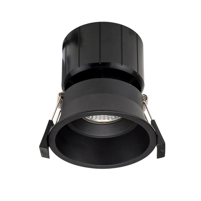 module downlight DL25A