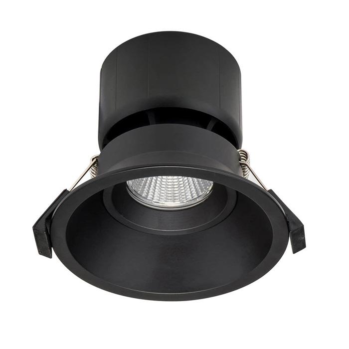 module downlight DL25B