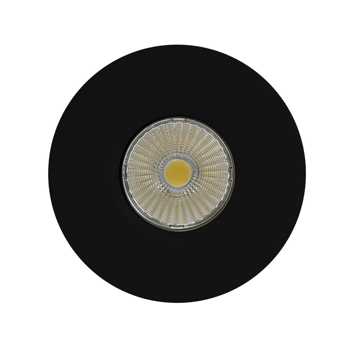 module downlight DL25C