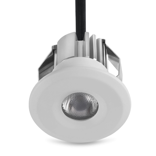 Mini Downlight 3W COB LED 3STL