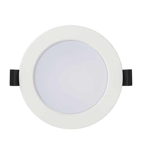 DL111-3 10W Fixed SMD LED Downlight