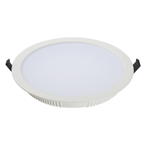 DL111-6 18W Fixed SMD LED Downlight