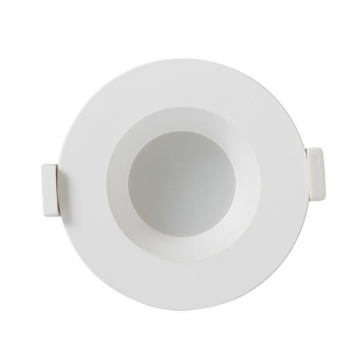 DL105-3 12W Fixed SMD LED Downlights