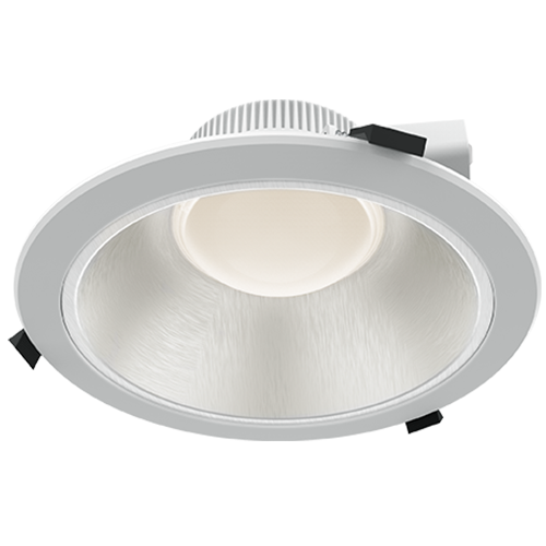 DL101C 20W Fixed SMD LED Downlights