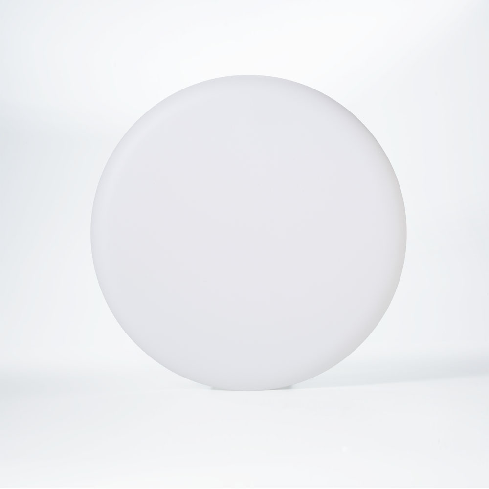 DL117-2 8W led Downlight frameless