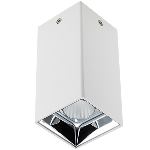 SMDL115-25 25W Surface mounted Downlights