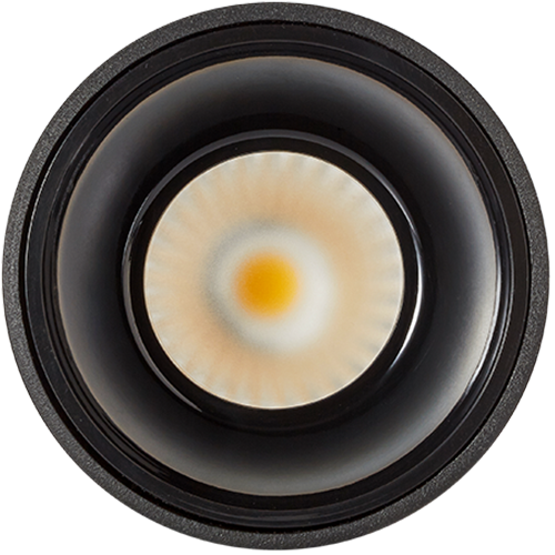 SMDL112-60 60W LED wall mounted downlight ceiling COB spotlight