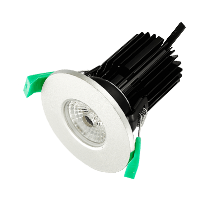 Fire Rated Downlight DL58 10W