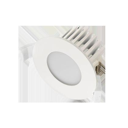 2.5 inch LED Downlight DL55 10W