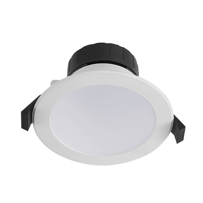 LED Downlight DL59 7-15W
