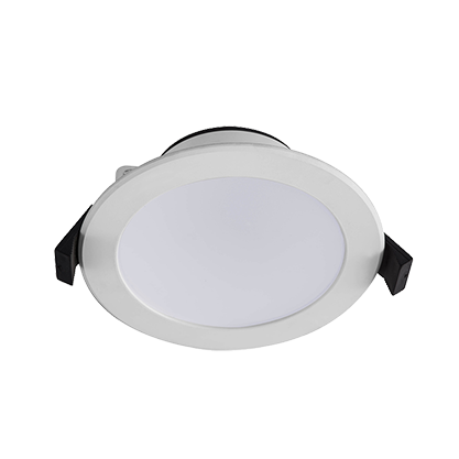 LED Downlight DL59 HAC 10W