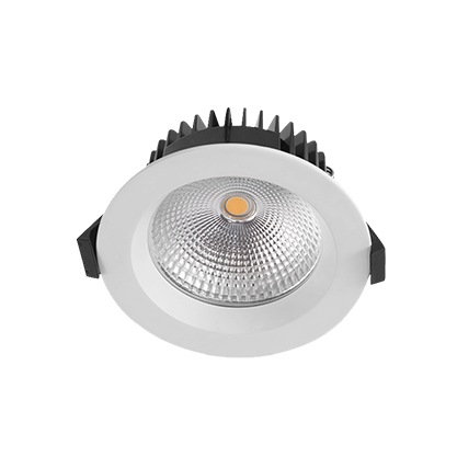 DL48DCOB 10-15W Downlight