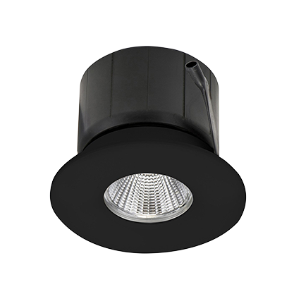module downlight DL25C