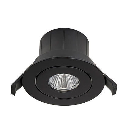 Module Downlight DL25D adjustable