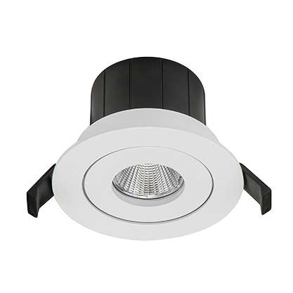 LED Downlight DL25(A B C D)