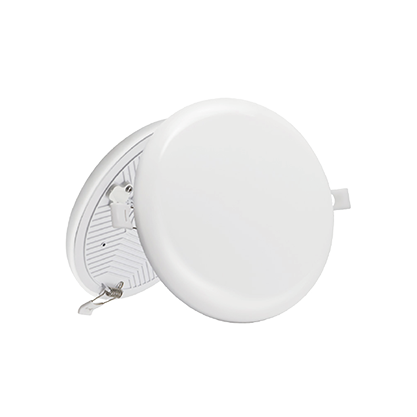DL117-6 20W led Downlight frameless