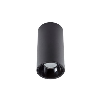 SMDL112-15 15W Surface mounted Downlights