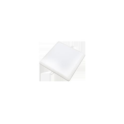 DL117S frameless led ceiling light