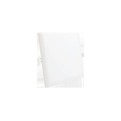 DL117S-20 frameless led ceiling light