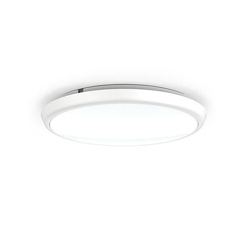 LED Ceiling Light CL03-8 12W