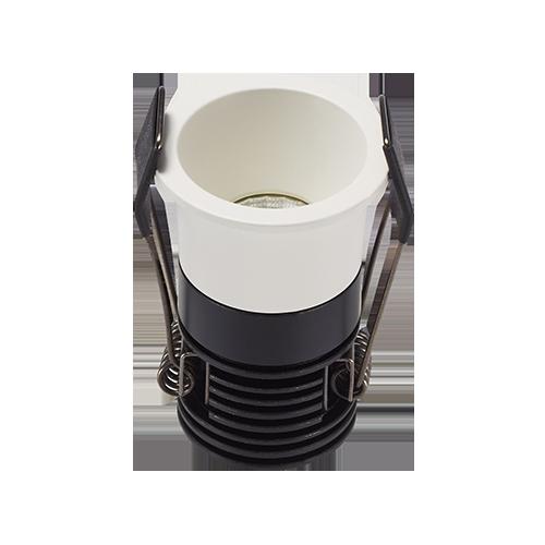 DL124-40 MIni LED Downlights