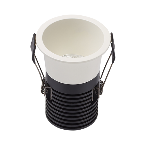 DL124-60 MIni LED Downlights