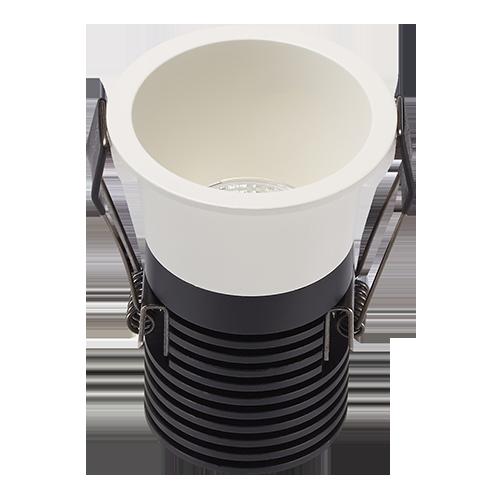 DL124-70 MIni LED Downlights