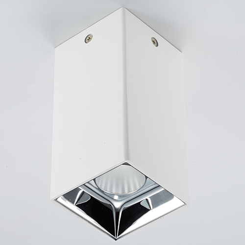 SMDL115-15 15W Surface mounted Downlights
