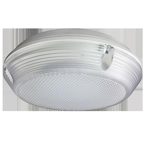 WPCL315-20 hotel Corridor led ceiling light round shape led bulkhead ceiling light ip65