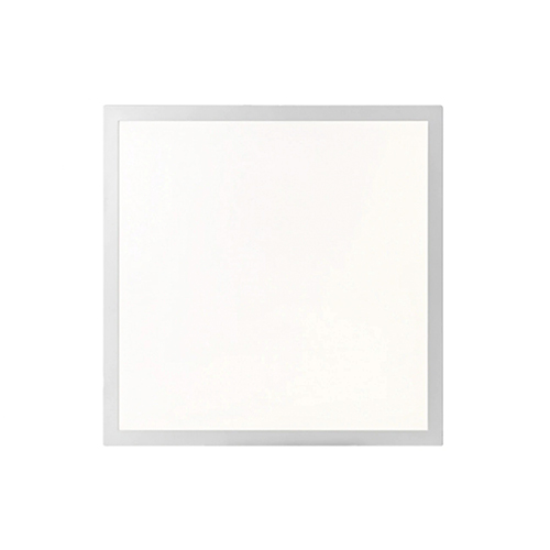PL595x595 30W smart LED ceiling panel light PS light guide  2x2 Ceiling LED Panel Light LED Panel Lights - Manufacturer, Supplier, Exporter