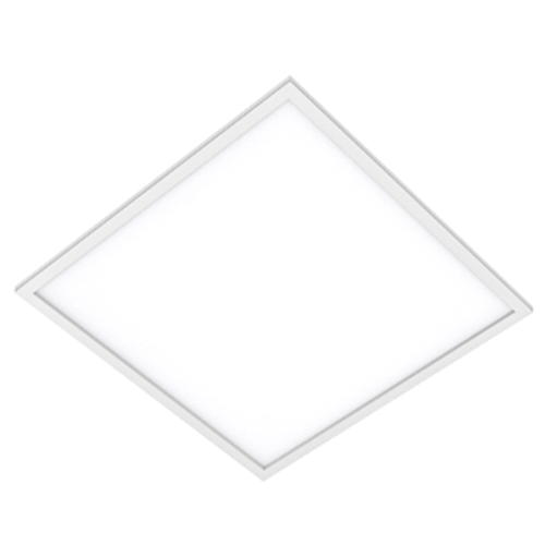 PL620x620 40W smart LED ceiling panel light PS 2x2 Ceiling LED Panel Light LED Panel Lights - Manufacturer, Supplier, Exporter