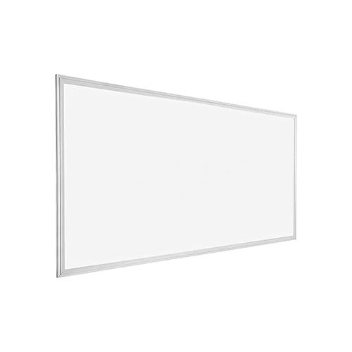 PL595x1195 latest best-selling led flat light manufacturing 3000k-6000k 40w led panel for global market