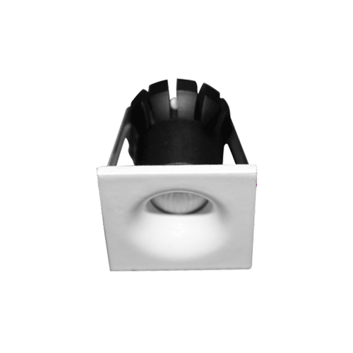 Mini LED 3W COB DownlightCOB Cabinet Light Jewelry Light Bookcase LED Ceiling Light