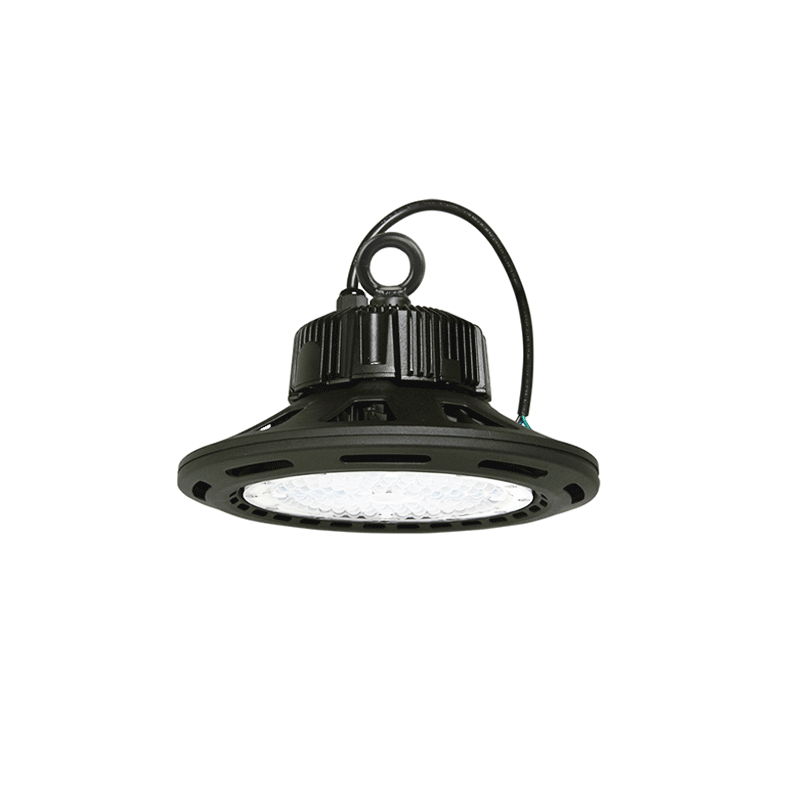 Led UFO lamp led patch UFO mining lamp patio lamp mining lamp 100w-300w mining lamp