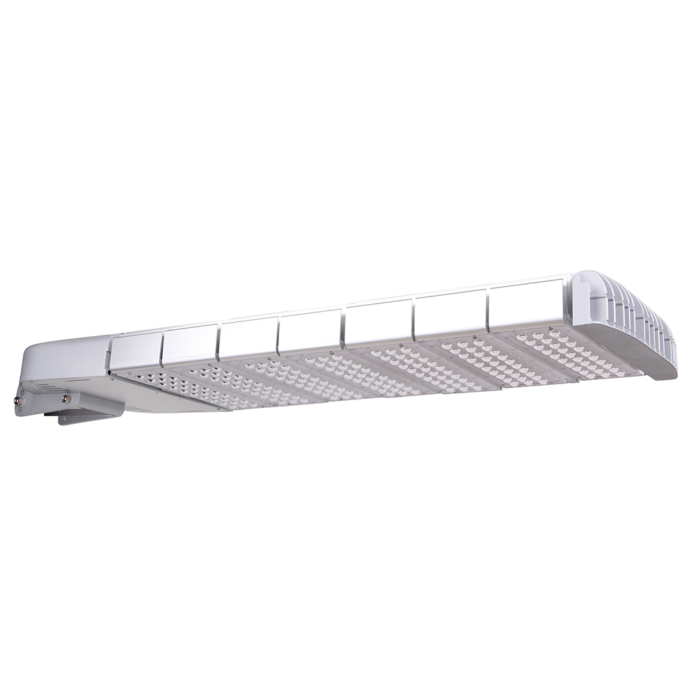 350w LED street light manufacturer 350 watt street light