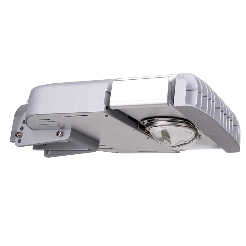 IP67 waterproof and environmental protection 50W SMD LED street light